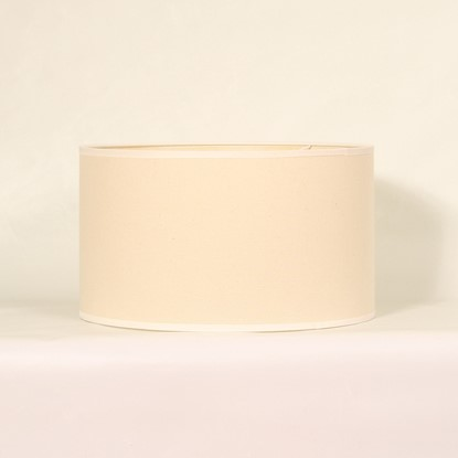 Picture of Abażur 45 cm do lamp 805